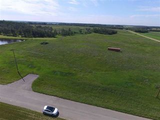 Main Photo: 39 Paradise Hills: Rural Leduc County Rural Land/Vacant Lot for sale : MLS®# E4131170