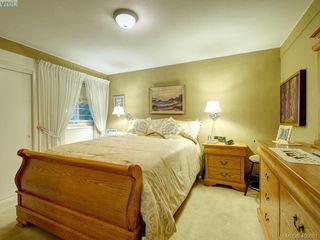 Photo 8: 3654 Cedar Hill Rd in VICTORIA: SE Cedar Hill Single Family Detached for sale (Saanich East)  : MLS®# 799917