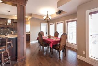 Photo 9: 130 SUNTERRA Way: Sherwood Park House for sale : MLS®# E4133363