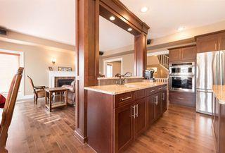 Photo 10: 130 SUNTERRA Way: Sherwood Park House for sale : MLS®# E4133363