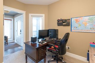 Photo 4: 130 SUNTERRA Way: Sherwood Park House for sale : MLS®# E4133363