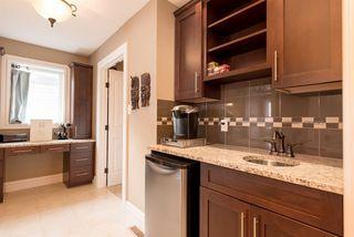Photo 17: 130 SUNTERRA Way: Sherwood Park House for sale : MLS®# E4133363