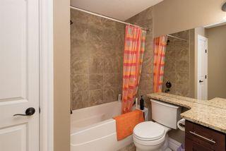 Photo 20: 130 SUNTERRA Way: Sherwood Park House for sale : MLS®# E4133363