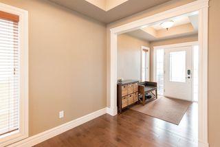 Photo 3: 130 SUNTERRA Way: Sherwood Park House for sale : MLS®# E4133363