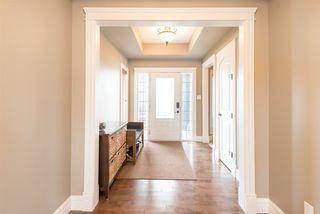 Photo 2: 130 SUNTERRA Way: Sherwood Park House for sale : MLS®# E4133363