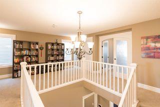 Photo 24: 130 SUNTERRA Way: Sherwood Park House for sale : MLS®# E4133363