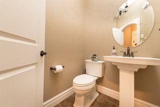 Photo 13: 130 SUNTERRA Way: Sherwood Park House for sale : MLS®# E4133363
