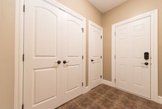 Photo 14: 130 SUNTERRA Way: Sherwood Park House for sale : MLS®# E4133363