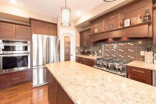 Photo 6: 130 SUNTERRA Way: Sherwood Park House for sale : MLS®# E4133363