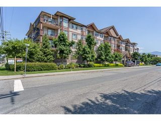 "Photo 19: 211 45615 BRETT Avenue in Chilliwack: Chilliwack W Young-Well Condo for sale in ""The Regent"" : MLS®# R2316866"