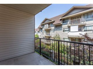 "Photo 18: 211 45615 BRETT Avenue in Chilliwack: Chilliwack W Young-Well Condo for sale in ""The Regent"" : MLS®# R2316866"