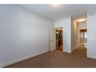 "Photo 10: 211 45615 BRETT Avenue in Chilliwack: Chilliwack W Young-Well Condo for sale in ""The Regent"" : MLS®# R2316866"