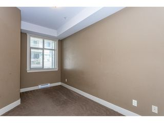 "Photo 12: 211 45615 BRETT Avenue in Chilliwack: Chilliwack W Young-Well Condo for sale in ""The Regent"" : MLS®# R2316866"