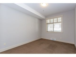 "Photo 9: 211 45615 BRETT Avenue in Chilliwack: Chilliwack W Young-Well Condo for sale in ""The Regent"" : MLS®# R2316866"