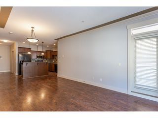 "Photo 8: 211 45615 BRETT Avenue in Chilliwack: Chilliwack W Young-Well Condo for sale in ""The Regent"" : MLS®# R2316866"