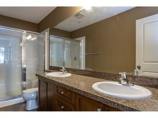 "Photo 11: 211 45615 BRETT Avenue in Chilliwack: Chilliwack W Young-Well Condo for sale in ""The Regent"" : MLS®# R2316866"