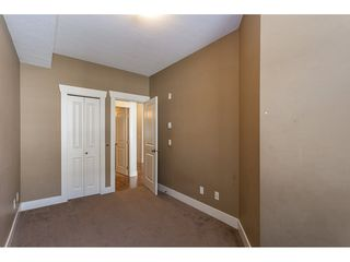 "Photo 13: 211 45615 BRETT Avenue in Chilliwack: Chilliwack W Young-Well Condo for sale in ""The Regent"" : MLS®# R2316866"