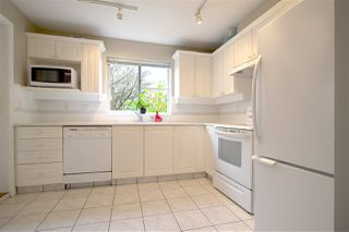 "Photo 2: 207 20110 MICHAUD Crescent in Langley: Langley City Condo for sale in ""Regency Terrace"" : MLS®# R2318136"