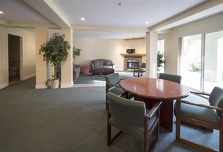 "Photo 17: 207 20110 MICHAUD Crescent in Langley: Langley City Condo for sale in ""Regency Terrace"" : MLS®# R2318136"