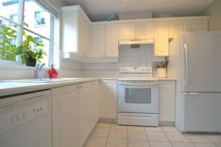 "Photo 3: 207 20110 MICHAUD Crescent in Langley: Langley City Condo for sale in ""Regency Terrace"" : MLS®# R2318136"