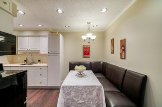 """Photo 7: 211 910 FIFTH Avenue in New Westminster: Uptown NW Condo for sale in """"GROSVENOR COURT"""" : MLS®# R2320534"""