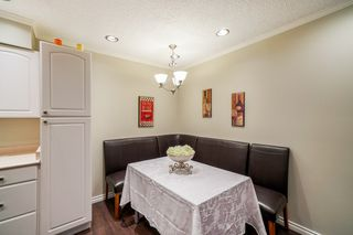 """Photo 5: 211 910 FIFTH Avenue in New Westminster: Uptown NW Condo for sale in """"GROSVENOR COURT"""" : MLS®# R2320534"""