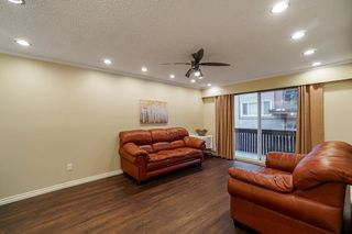 """Photo 9: 211 910 FIFTH Avenue in New Westminster: Uptown NW Condo for sale in """"GROSVENOR COURT"""" : MLS®# R2320534"""