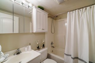 """Photo 12: 211 910 FIFTH Avenue in New Westminster: Uptown NW Condo for sale in """"GROSVENOR COURT"""" : MLS®# R2320534"""
