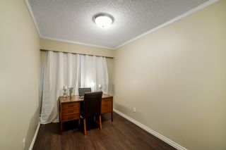 """Photo 15: 211 910 FIFTH Avenue in New Westminster: Uptown NW Condo for sale in """"GROSVENOR COURT"""" : MLS®# R2320534"""