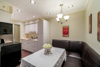 """Photo 8: 211 910 FIFTH Avenue in New Westminster: Uptown NW Condo for sale in """"GROSVENOR COURT"""" : MLS®# R2320534"""