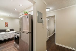 """Photo 3: 211 910 FIFTH Avenue in New Westminster: Uptown NW Condo for sale in """"GROSVENOR COURT"""" : MLS®# R2320534"""