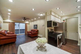 """Photo 6: 211 910 FIFTH Avenue in New Westminster: Uptown NW Condo for sale in """"GROSVENOR COURT"""" : MLS®# R2320534"""