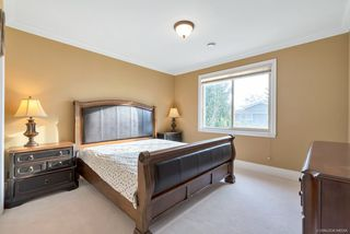 Photo 13: 4428 PENDLEBURY Road in Richmond: Boyd Park House for sale : MLS®# R2323695
