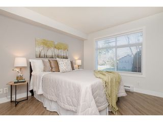 """Photo 15: 106 46150 BOLE Avenue in Chilliwack: Chilliwack N Yale-Well Condo for sale in """"NEWMARK"""" : MLS®# R2325582"""