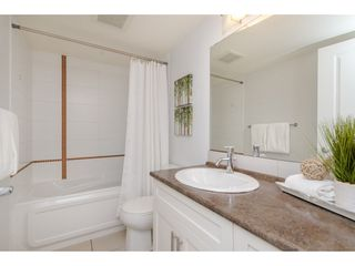 """Photo 17: 106 46150 BOLE Avenue in Chilliwack: Chilliwack N Yale-Well Condo for sale in """"NEWMARK"""" : MLS®# R2325582"""