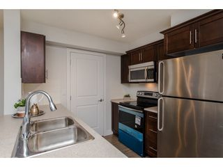 """Photo 6: 106 46150 BOLE Avenue in Chilliwack: Chilliwack N Yale-Well Condo for sale in """"NEWMARK"""" : MLS®# R2325582"""
