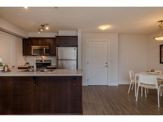 """Photo 7: 106 46150 BOLE Avenue in Chilliwack: Chilliwack N Yale-Well Condo for sale in """"NEWMARK"""" : MLS®# R2325582"""