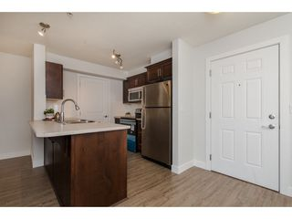 """Photo 3: 106 46150 BOLE Avenue in Chilliwack: Chilliwack N Yale-Well Condo for sale in """"NEWMARK"""" : MLS®# R2325582"""