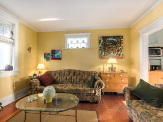 "Photo 8: 1316 E 20TH Avenue in Vancouver: Knight House for sale in ""CEDAR COTTAGE"" (Vancouver East)  : MLS®# R2326256"