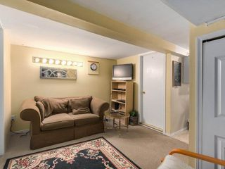 "Photo 18: 1316 E 20TH Avenue in Vancouver: Knight House for sale in ""CEDAR COTTAGE"" (Vancouver East)  : MLS®# R2326256"