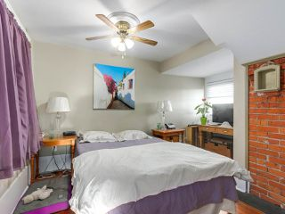 "Photo 11: 1316 E 20TH Avenue in Vancouver: Knight House for sale in ""CEDAR COTTAGE"" (Vancouver East)  : MLS®# R2326256"