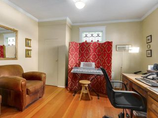 "Photo 10: 1316 E 20TH Avenue in Vancouver: Knight House for sale in ""CEDAR COTTAGE"" (Vancouver East)  : MLS®# R2326256"