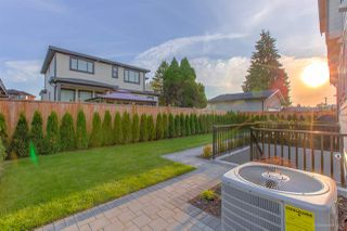 Photo 19: 5458 HARDWICK Street in Burnaby: Central BN House for sale (Burnaby North)  : MLS®# R2330024