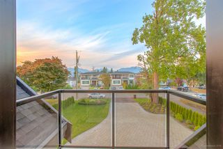 Photo 20: 5458 HARDWICK Street in Burnaby: Central BN House for sale (Burnaby North)  : MLS®# R2330024