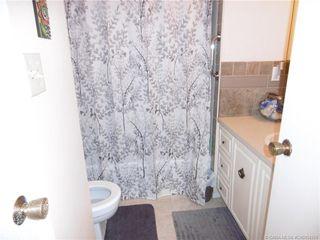 Photo 8: 4722 55 Avenue in Rimbey: RY Rimbey Residential for sale (Ponoka County)  : MLS®# CA0154351