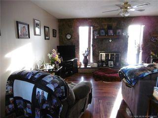 Photo 5: 4722 55 Avenue in Rimbey: RY Rimbey Residential for sale (Ponoka County)  : MLS®# CA0154351