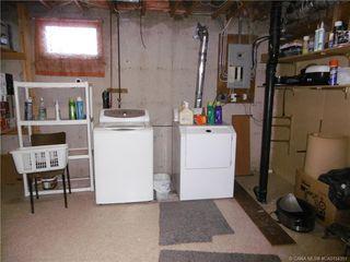 Photo 11: 4722 55 Avenue in Rimbey: RY Rimbey Residential for sale (Ponoka County)  : MLS®# CA0154351