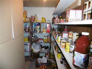Photo 17: 4722 55 Avenue in Rimbey: RY Rimbey Residential for sale (Ponoka County)  : MLS®# CA0154351