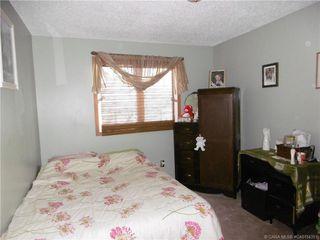 Photo 13: 4722 55 Avenue in Rimbey: RY Rimbey Residential for sale (Ponoka County)  : MLS®# CA0154351