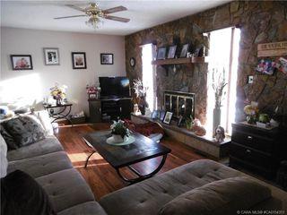 Photo 4: 4722 55 Avenue in Rimbey: RY Rimbey Residential for sale (Ponoka County)  : MLS®# CA0154351